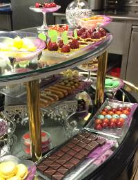 tour-de-stage-robuchon-featured