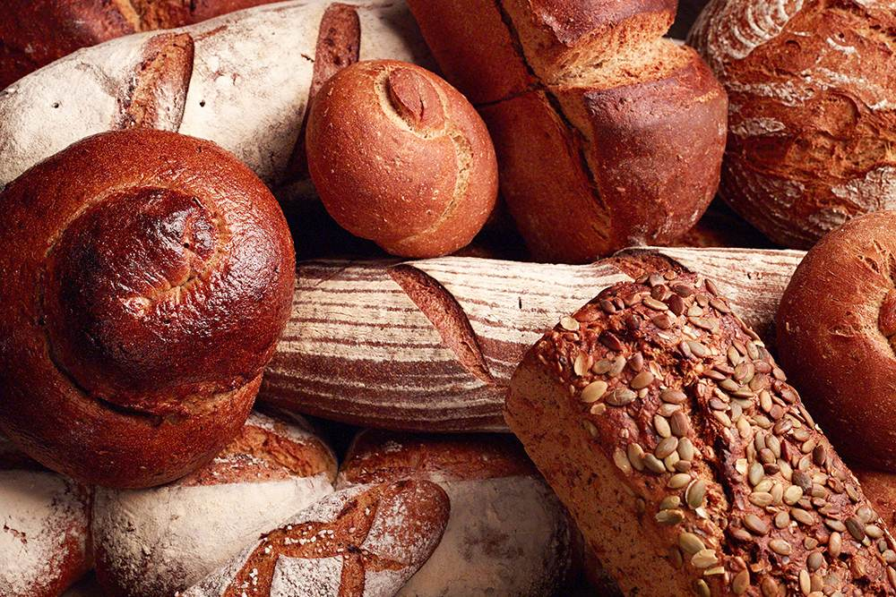 the-evolution-of-baking-and-pastry-breads