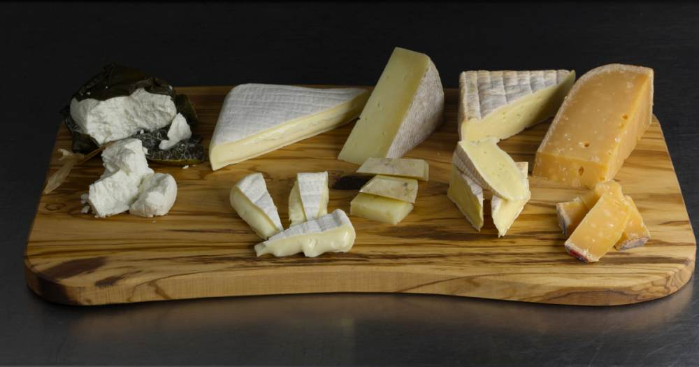 hudson-valley-craft-food-artisinal Cheese