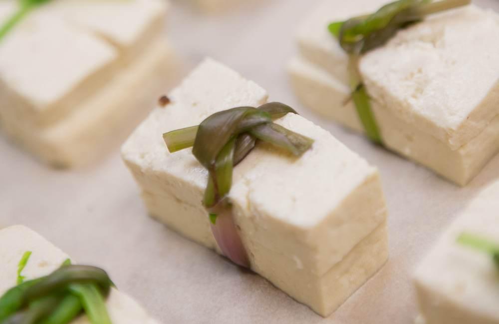 fermented-foods-2-tufo