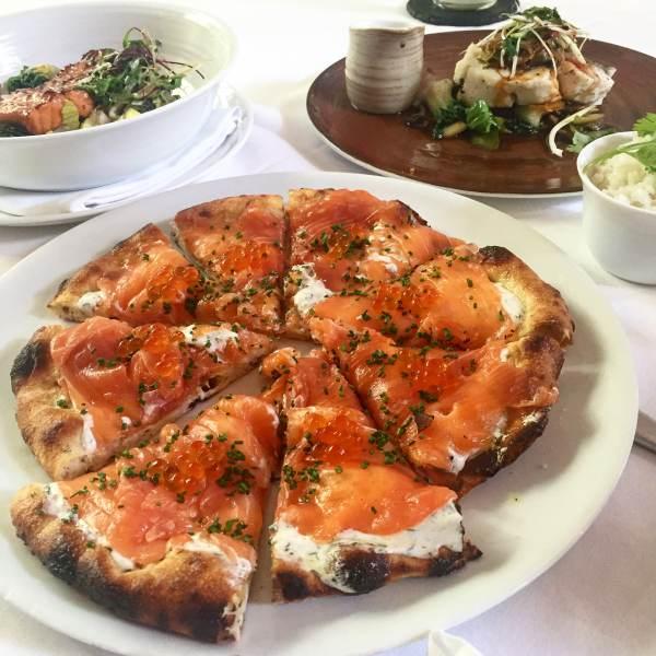 tour-de-stage-spago-pizza
