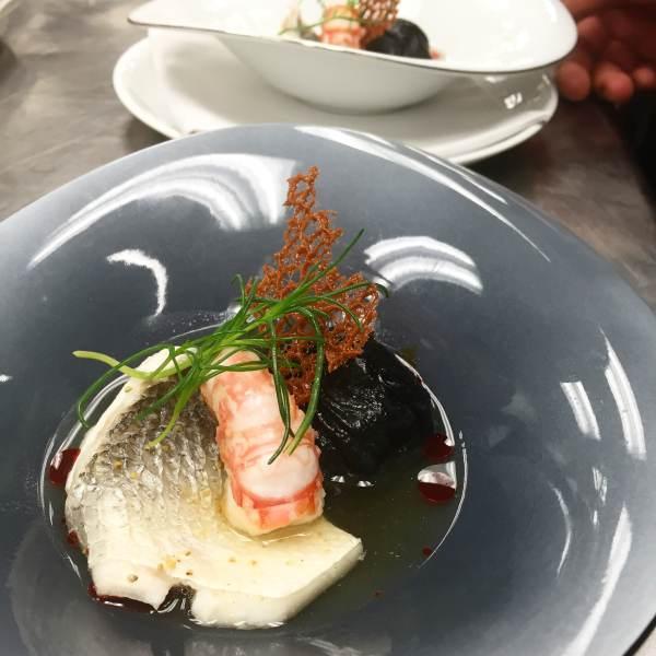 tour-de-stage-spago-shrimp