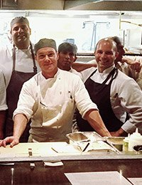 tour-de-stage-featured-spago-chef