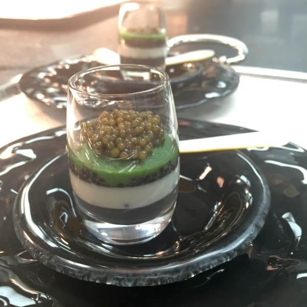 tour-de-stage-guy-savoy-caviar