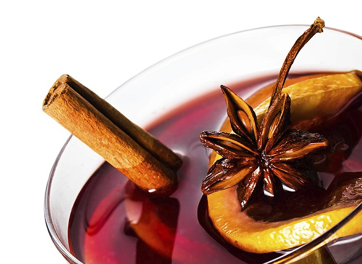 740x540_f_mulled wine