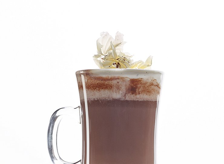 banana-hot-chocolate-recipe-f