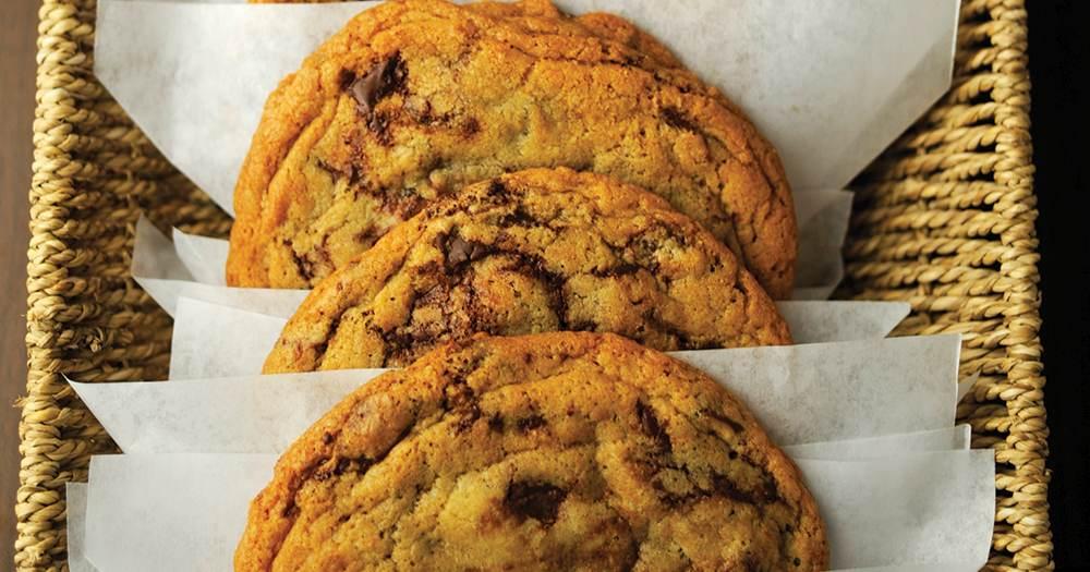 crazy-for-cookies-og
