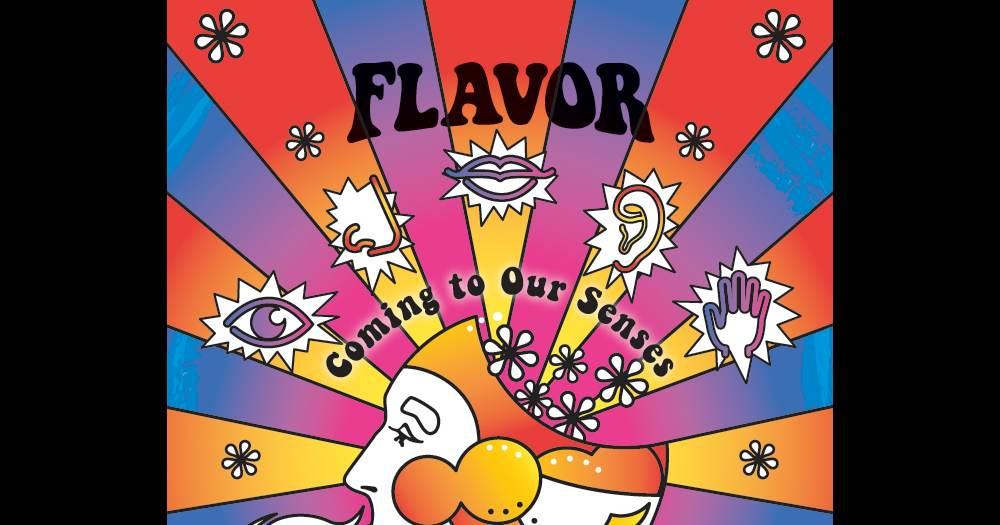 Flavor OG