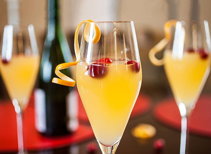 sparkling-holiday-punch-recipe-f