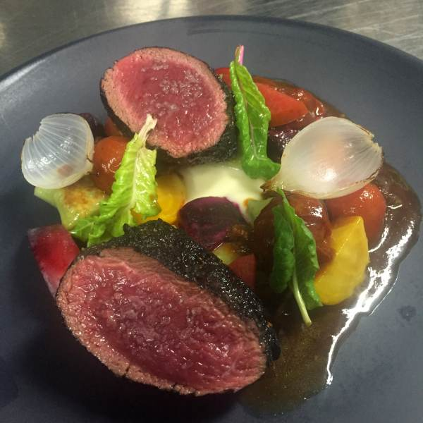 tour-de-stage-george-venison