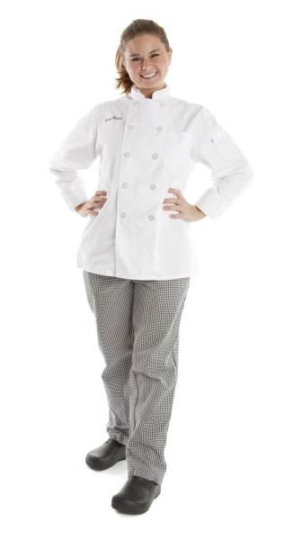 Chef Jacket cleanup 2