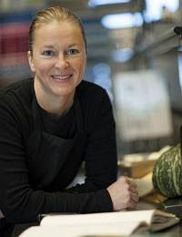 Women in Foodservice – From Strength to Strength