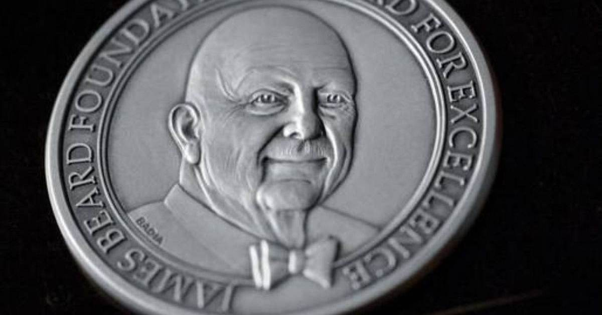 james beard awards 2017 og