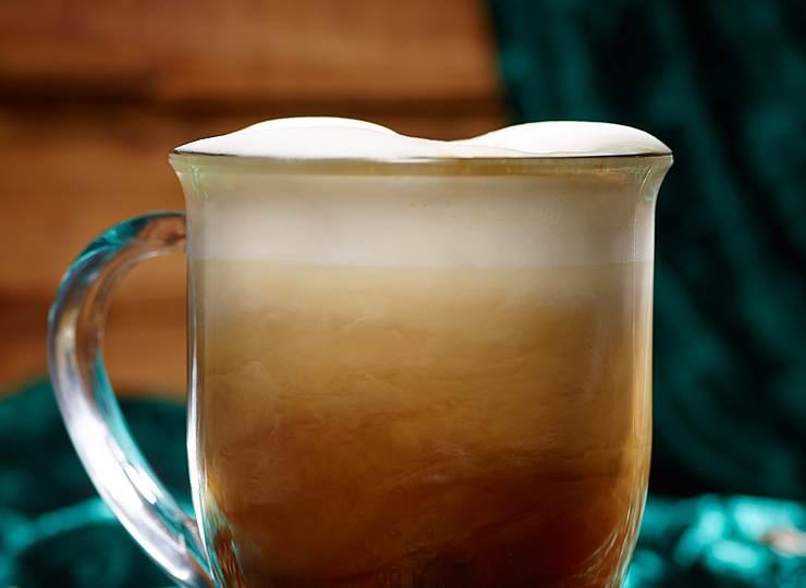st pattys 3 ways irish-coffee
