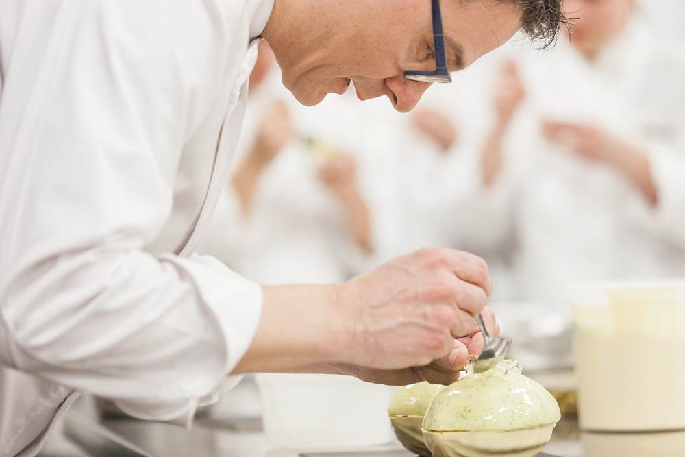 world's tops pastry chef 21