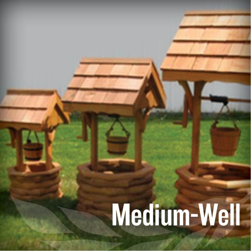 fathers day - Medium-Well