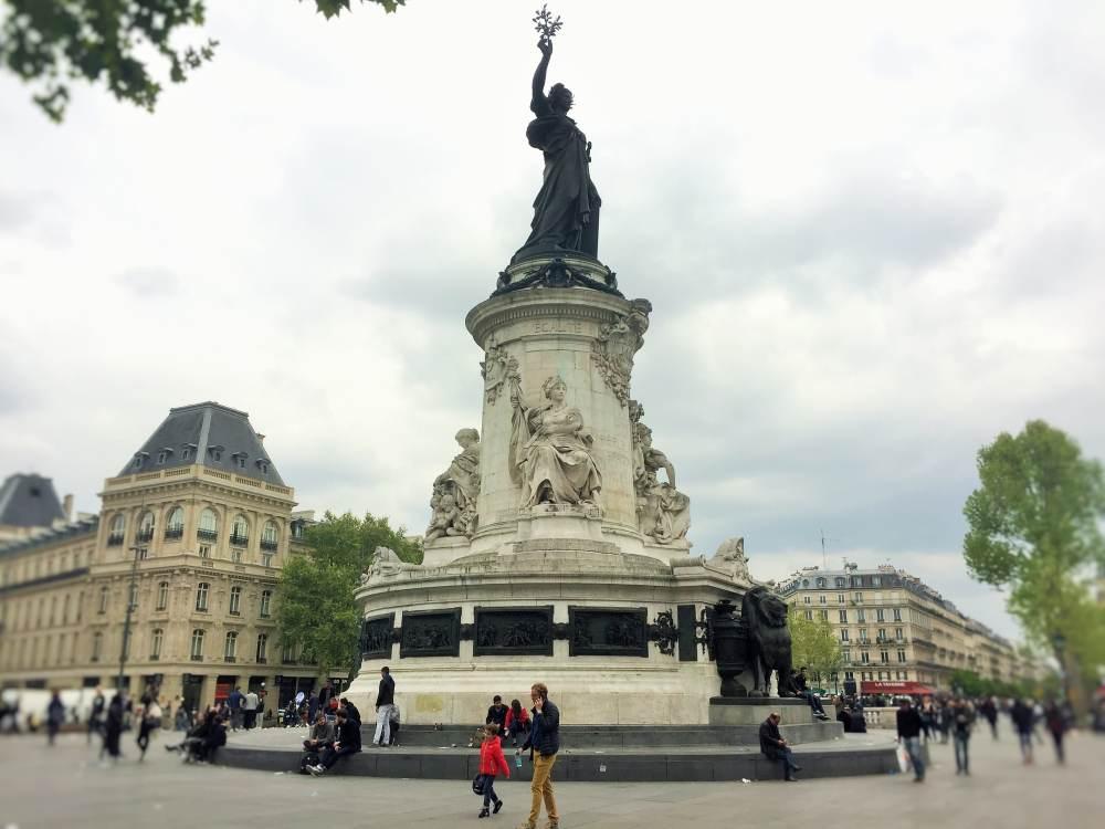 france 2 - IMG_1067 (2)