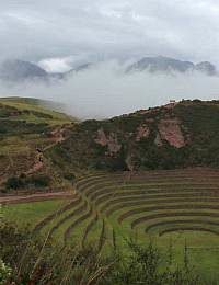 Global Cuisines and Culture: Peru – Cusco Part II