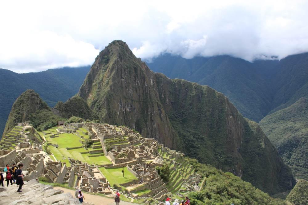 Peru 5 - 5b