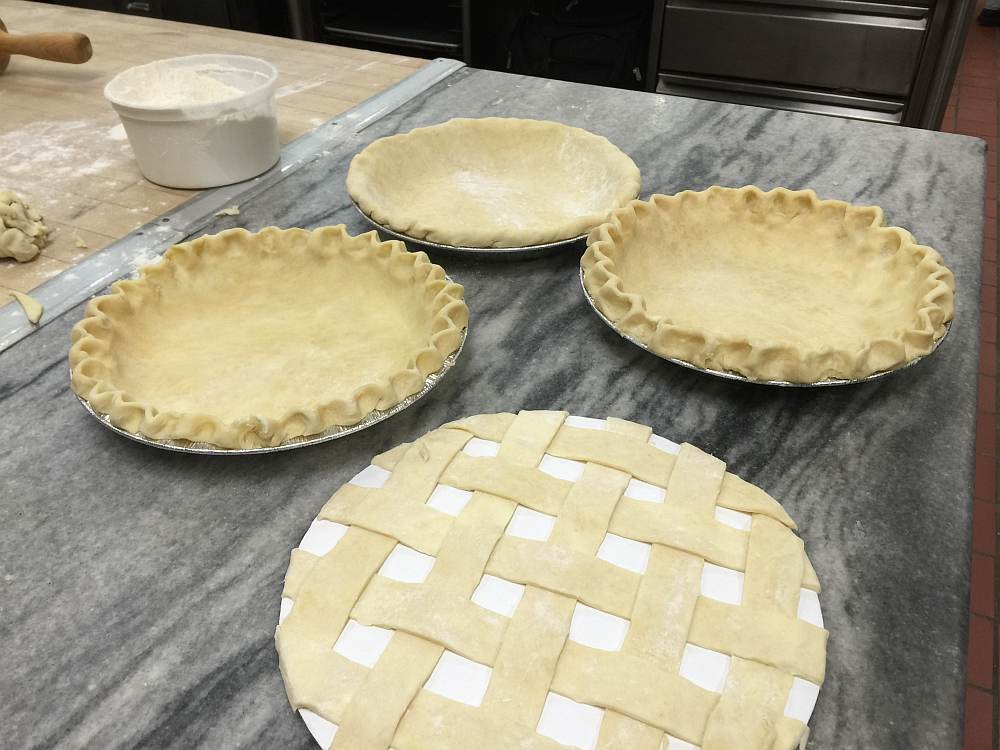baking through cia pie day 2 img