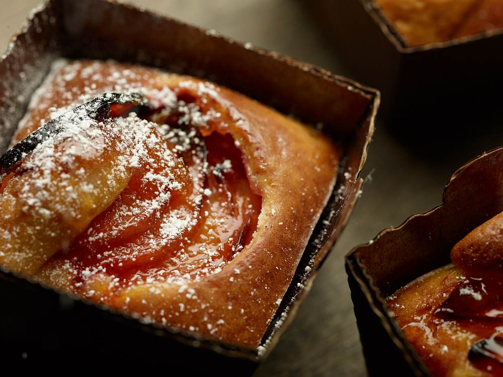 plum clafoutis recipe 2