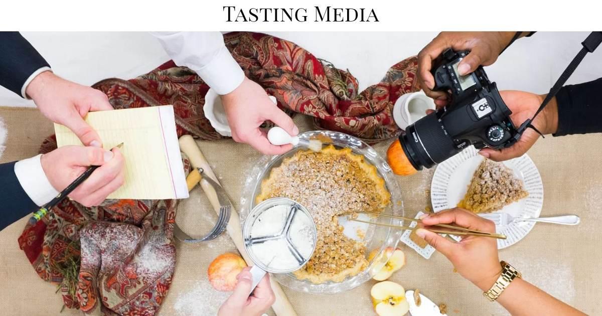 digital-food-media-image