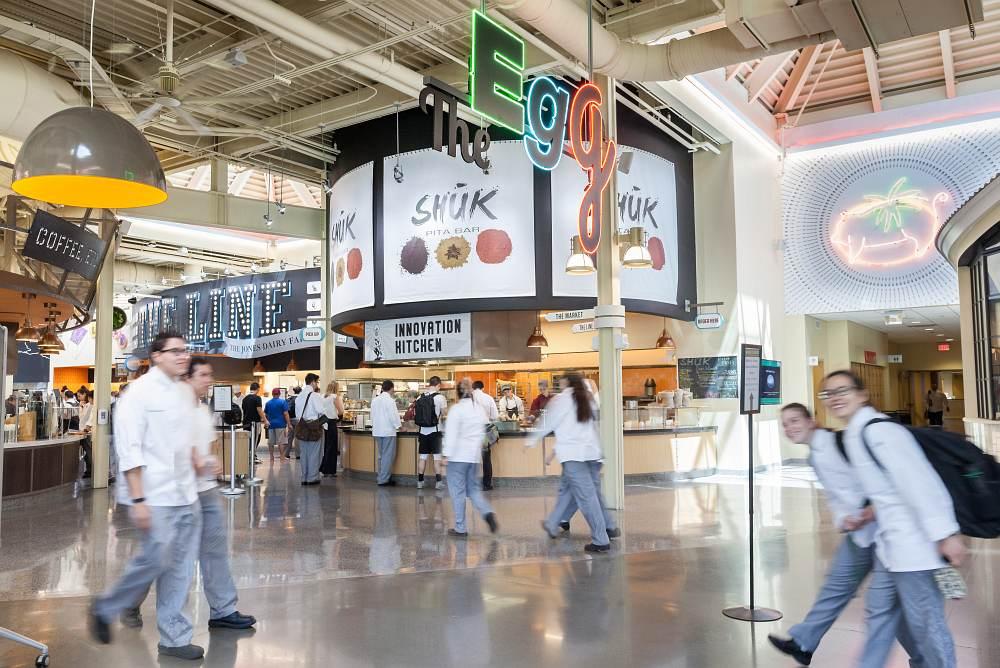 food service management 4 image