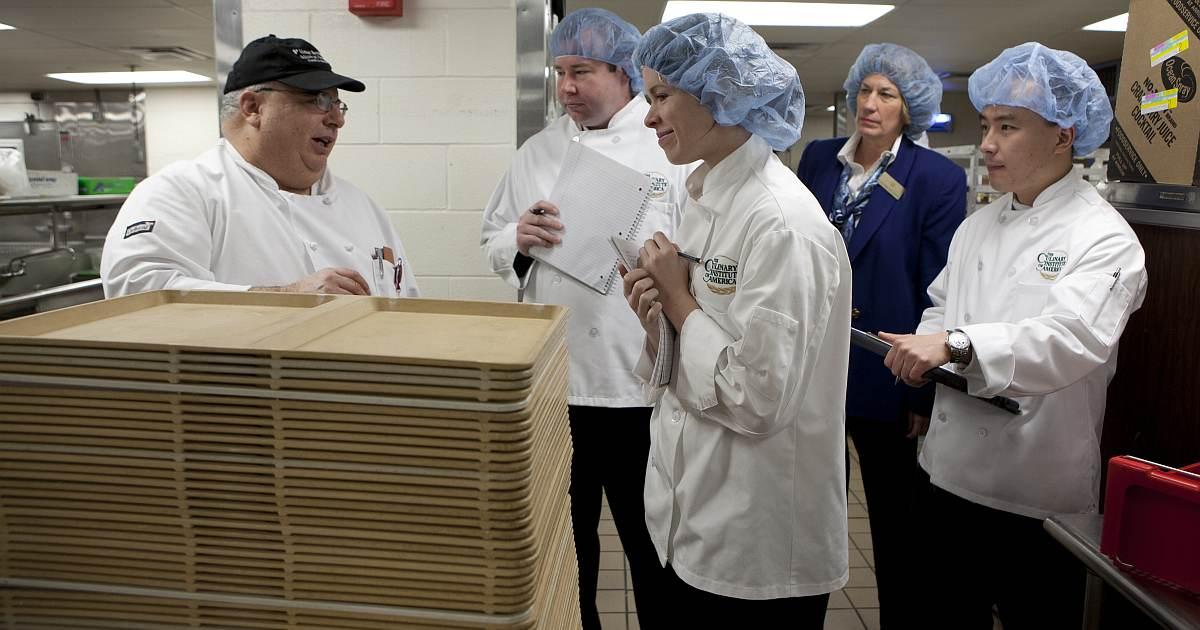 food service management og IMG