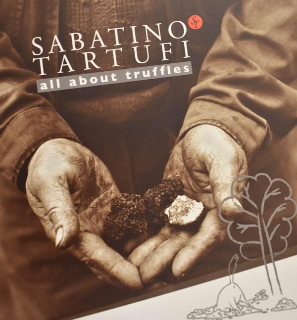 sabatino truffles 2 img