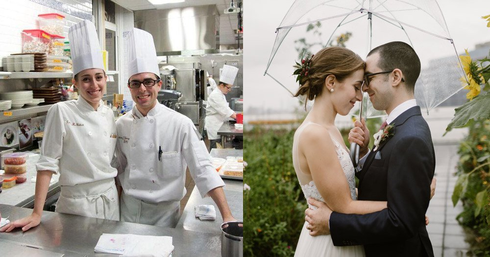 valentine-day-culinary-couples--anthony-lauren image