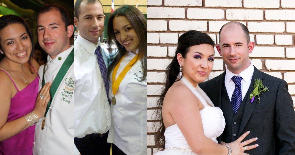 valentine-day-culinary-couples-priscilla-gerard image