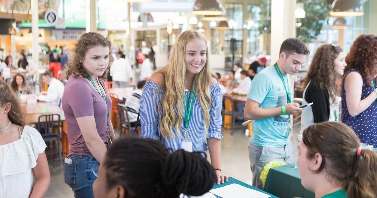 5 tips for your Culinary Institute of America Visit image