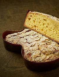 Traditional Italian Easter Bread Recipe