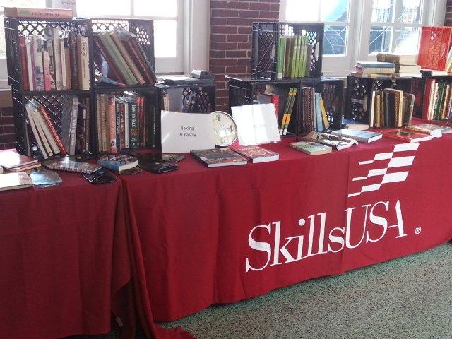 skillsusa book sales og image