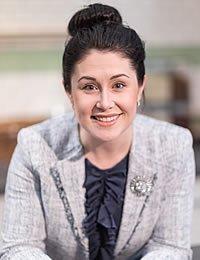 Olivia Weidner