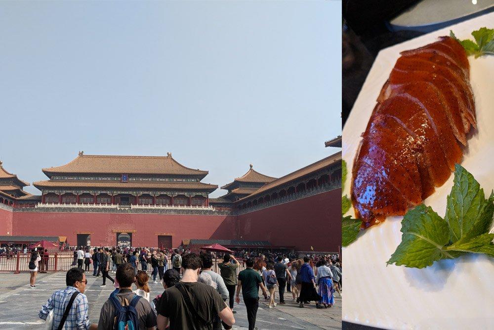 china-trip-best-photos-10 image
