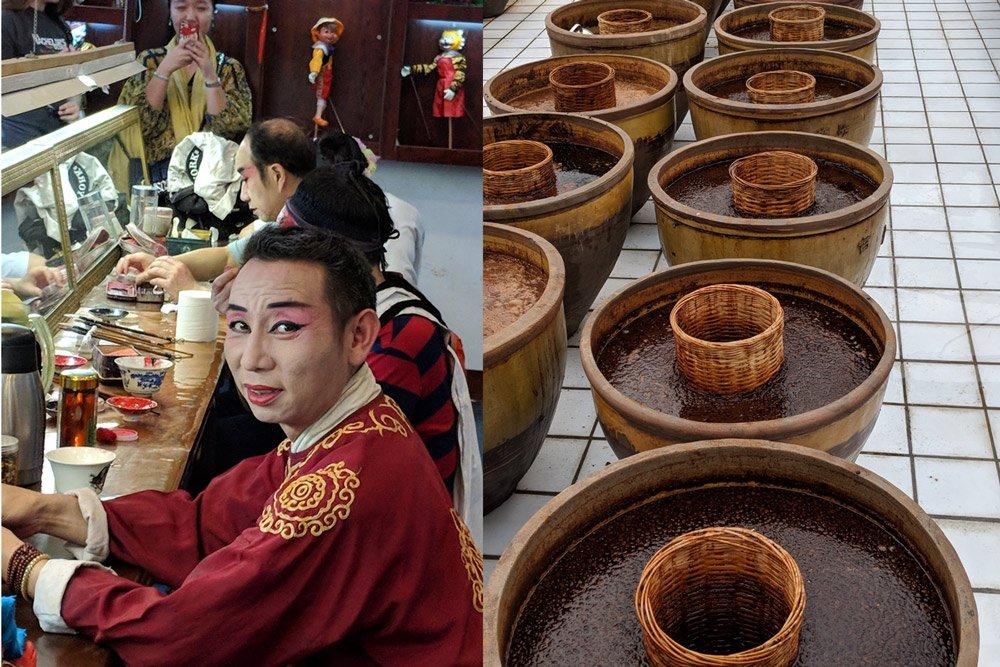china-trip-best-photos-4 image