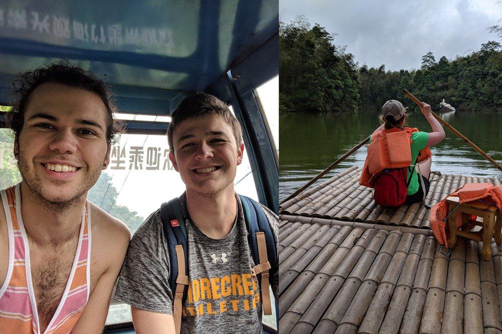 china-trip-best-photos-6 image