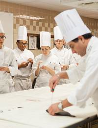 Is Culinary School Worth It?