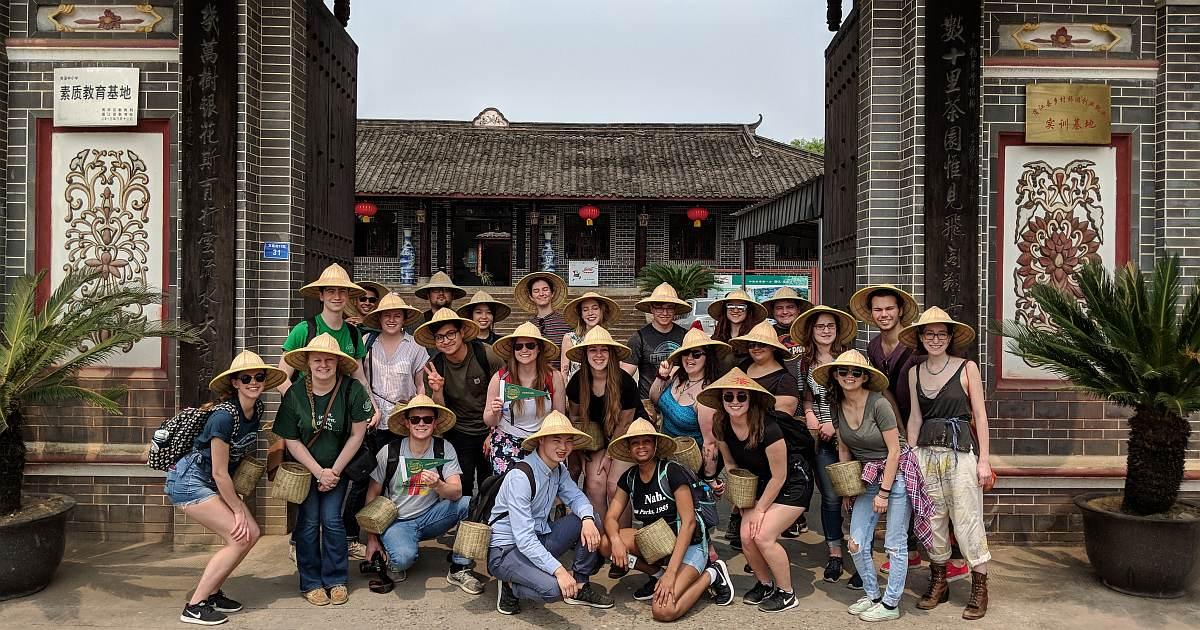 fantastic china trip og image