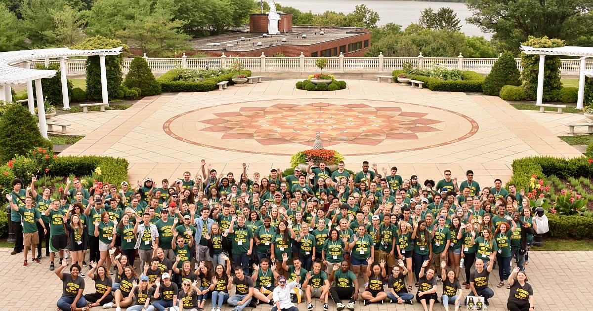 orientation leader experience 2 image