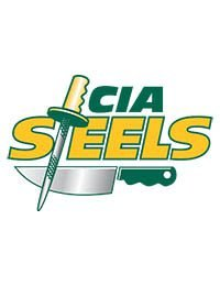Go Steels! The Year in Sports at CIA