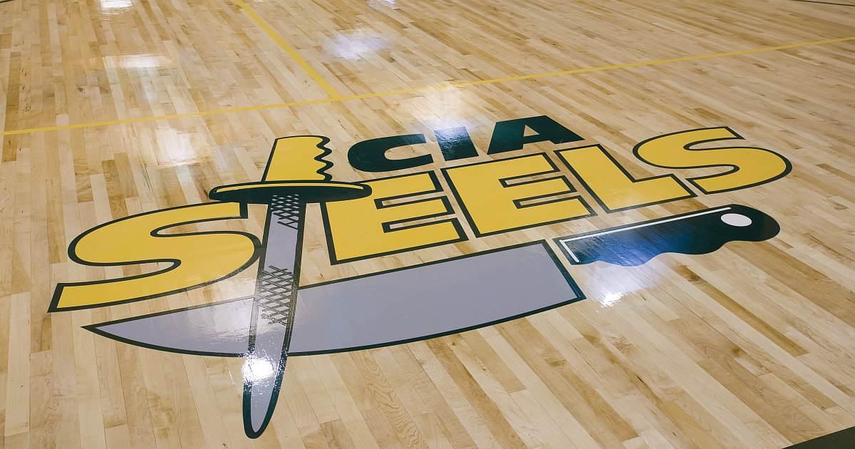 steels basketball og image