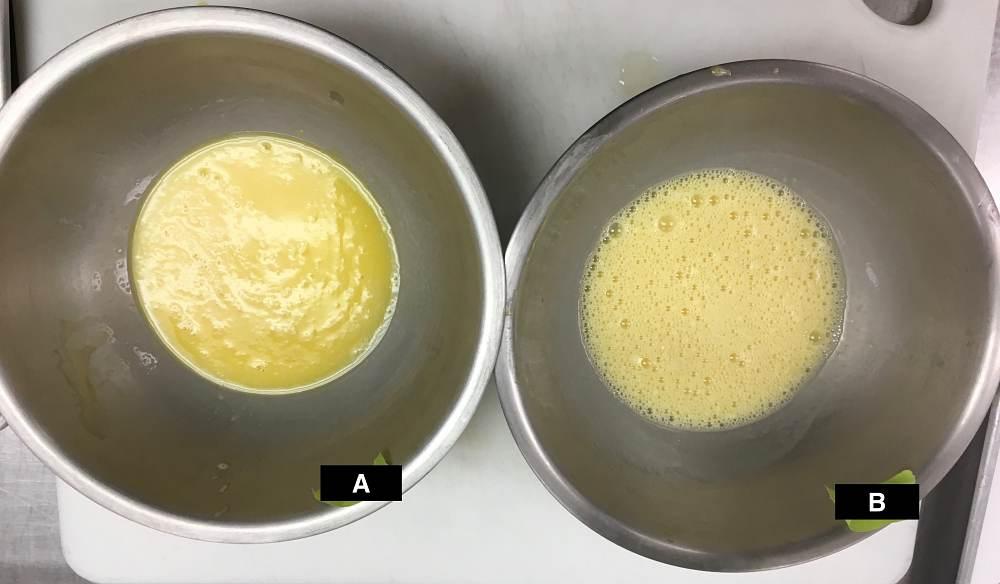 omelet technique 2 image