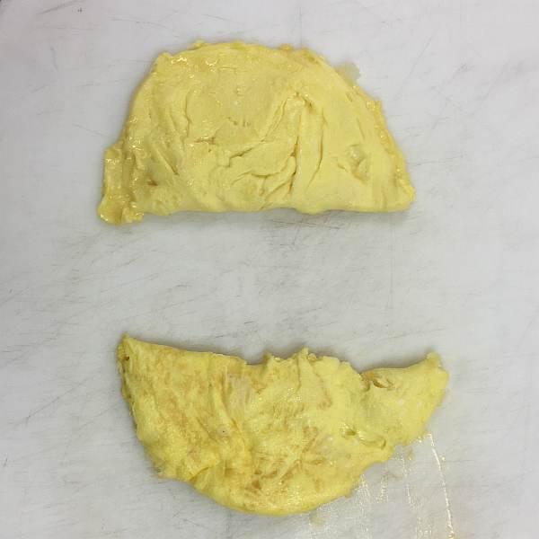 omelet technique 4 image