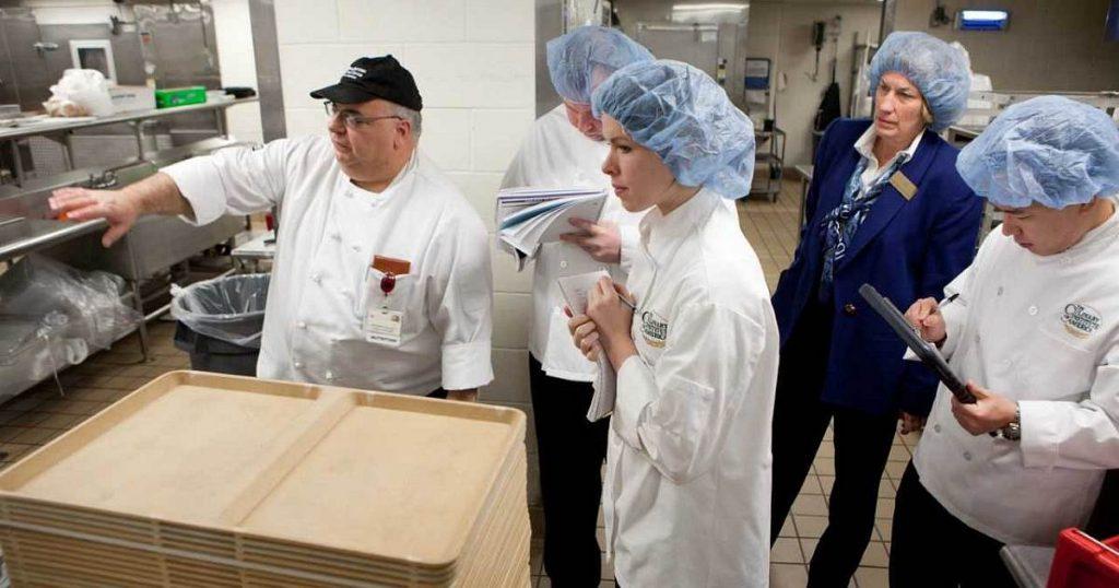 career ubs foodservice management og image
