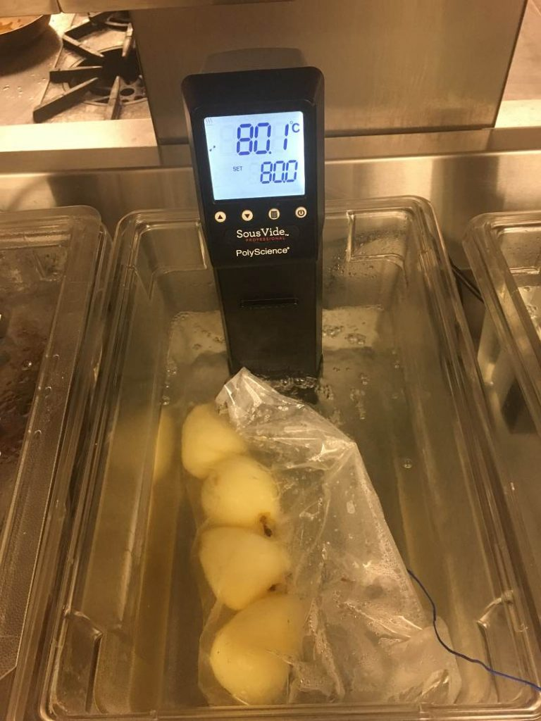 sous vide culinary science IMG_8240 image