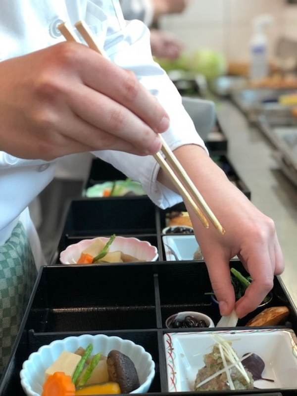 asian-cuisine-bento 47 image