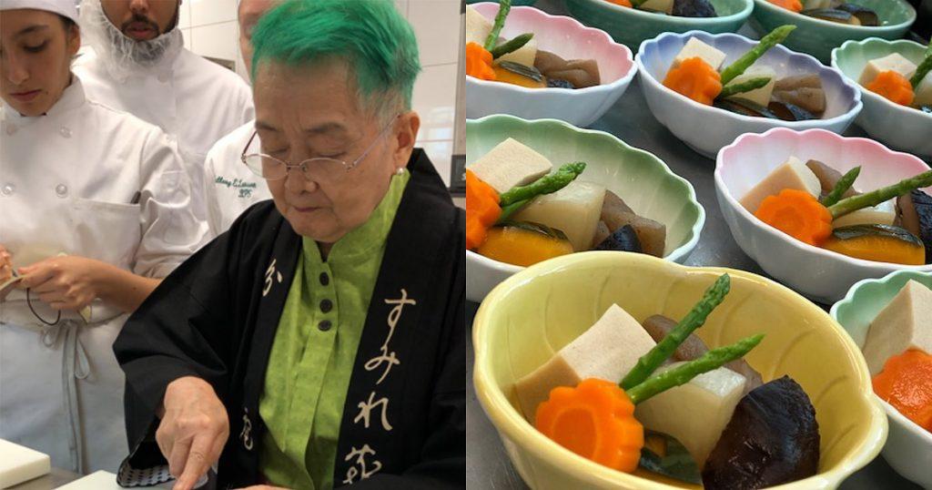asian-cuisine-bento-og image