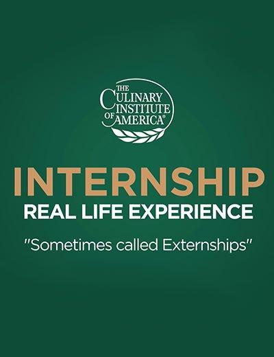 CIA Students Get Real on Internship